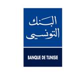 Banque Tunise partenaire SEBIT societe equipement bureautique informatique et technique SPÉCIALISTE DE L'ÉQUIPEMENT BANCAIRE EN TUNISIE