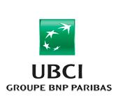 UBCI partenaire SEBIT societe equipement bureautique informatique et technique SPÉCIALISTE DE L'ÉQUIPEMENT BANCAIRE EN TUNISIE