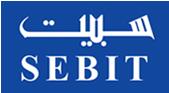 SEBIT Equipement bancaire en Tunisie